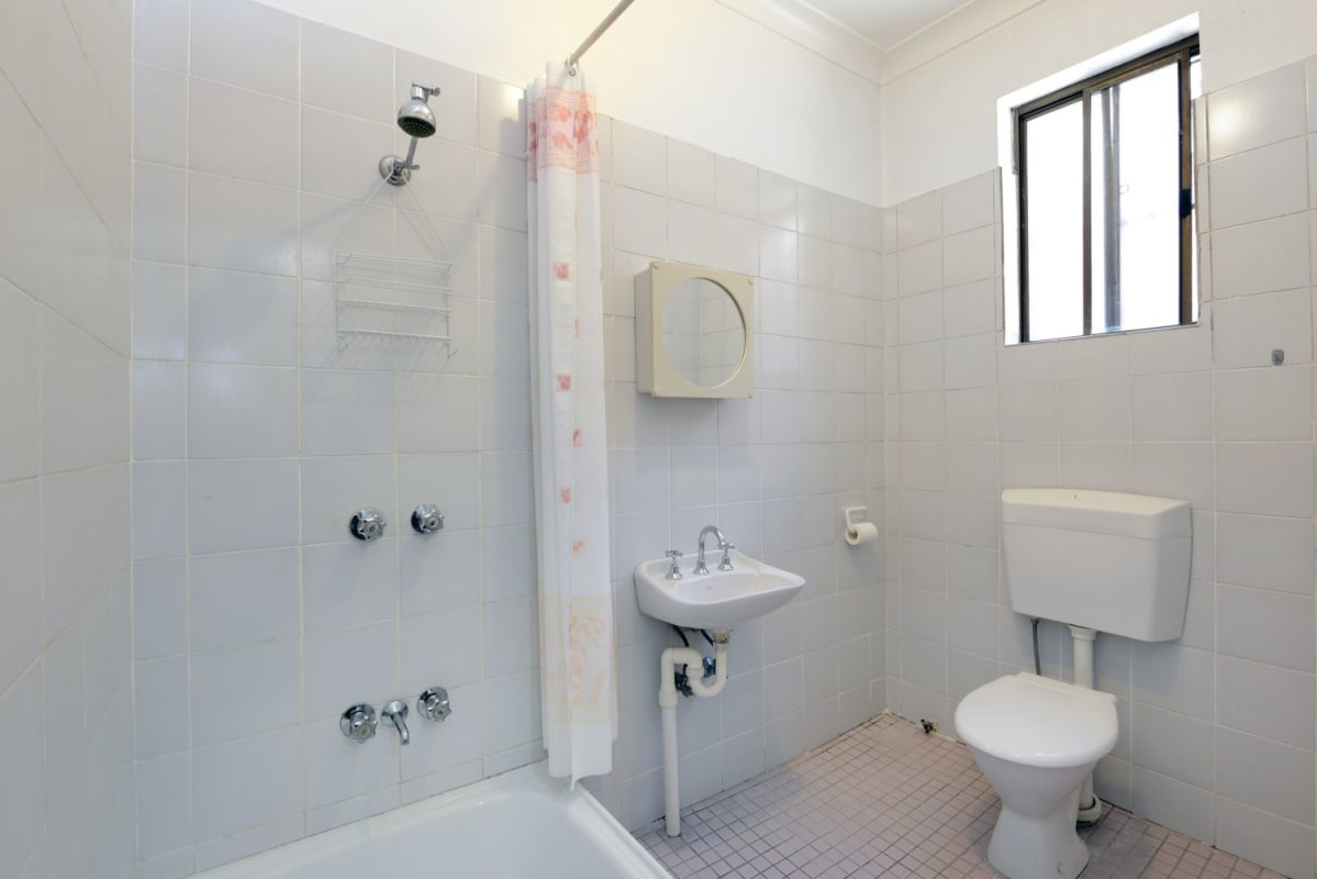 $300-400, Student-accommodation, 3 rooms, Anzac Parade, Kensington NSW 2033, Anzac Parade, Kensington NSW 2033
