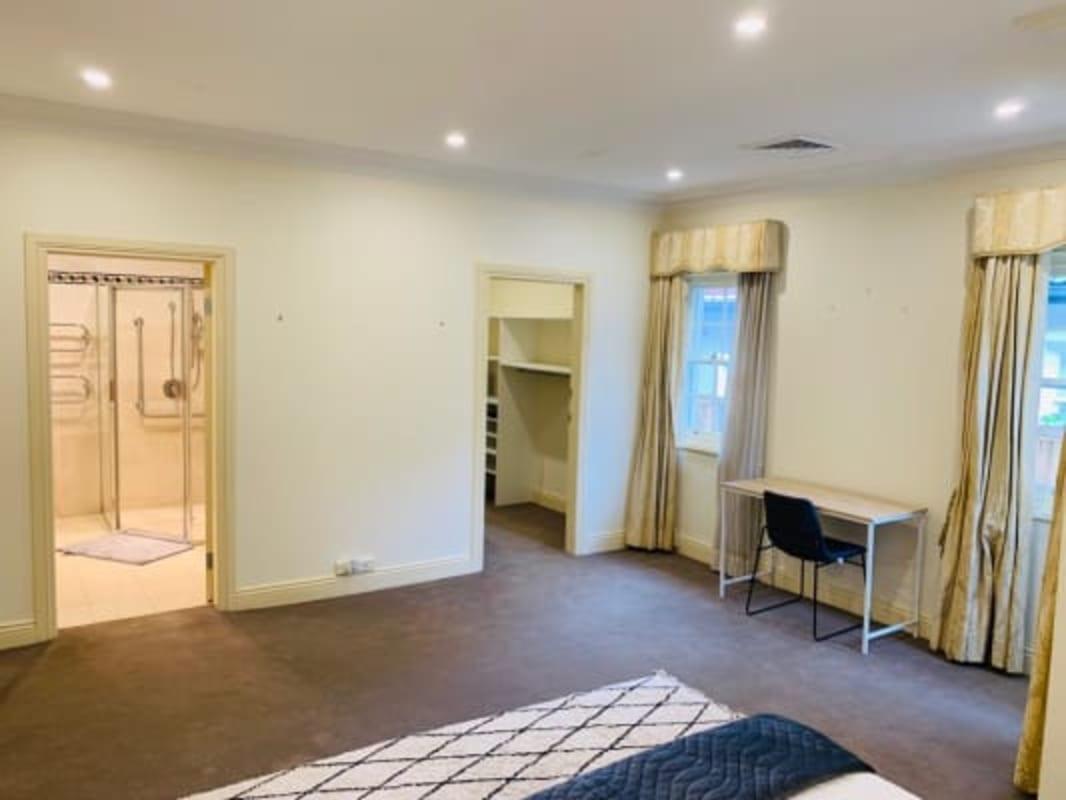 $270, Share-house, 6 bathrooms, Barker Road, Strathfield NSW 2135