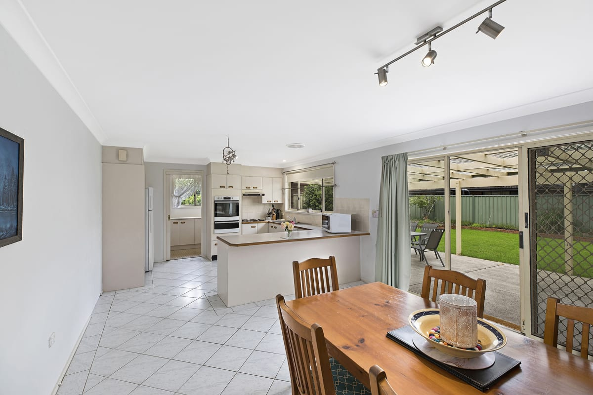 $130, Share-house, 4 bathrooms, Samantha Crescent, Kincumber NSW 2251