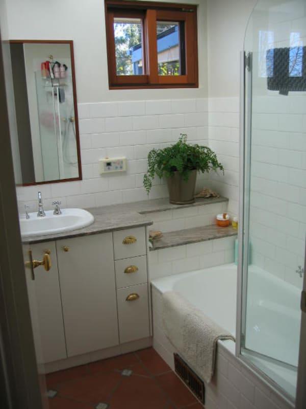 $220, Homestay, 3 bathrooms, Gruner Street, Weston ACT 2611