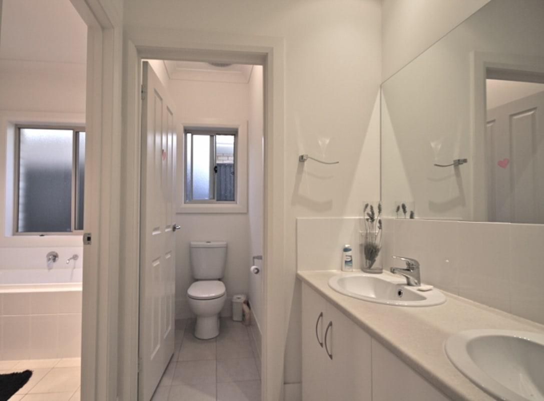 $177, Share-house, 6 bathrooms, Gameau Road, Paradise SA 5075
