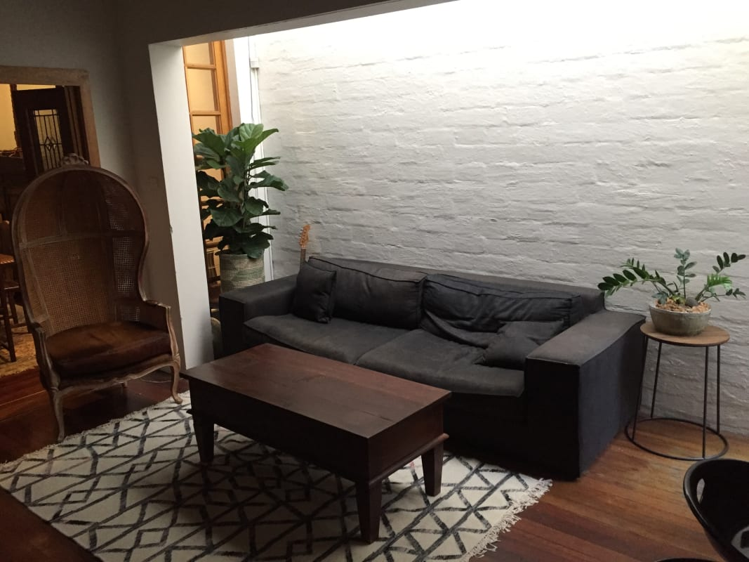 $260-280, Share-house, 3 rooms, Shepherd Street, Chippendale NSW 2008, Shepherd Street, Chippendale NSW 2008