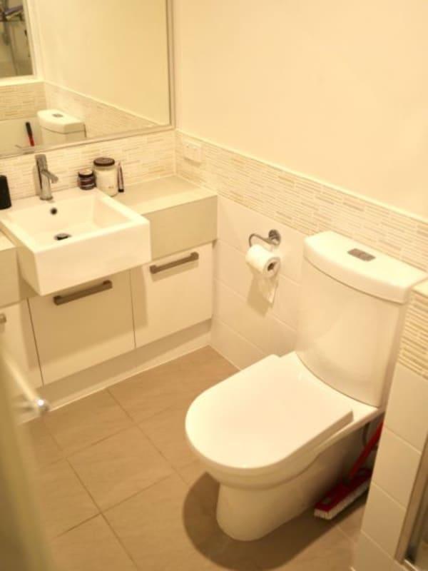 $145, Share-house, 4 bathrooms, Rinaldo Crescent, Coolbellup WA 6163