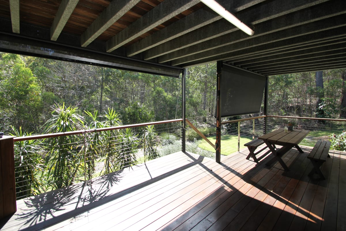 $235, Share-house, 3 bathrooms, Coomera Springs Boulevard, Upper Coomera QLD 4209