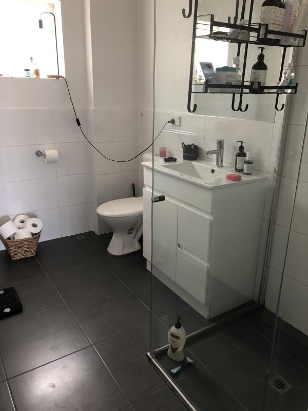 $235, Flatshare, 2 bathrooms, Sunbrite Avenue, Mermaid Beach QLD 4218