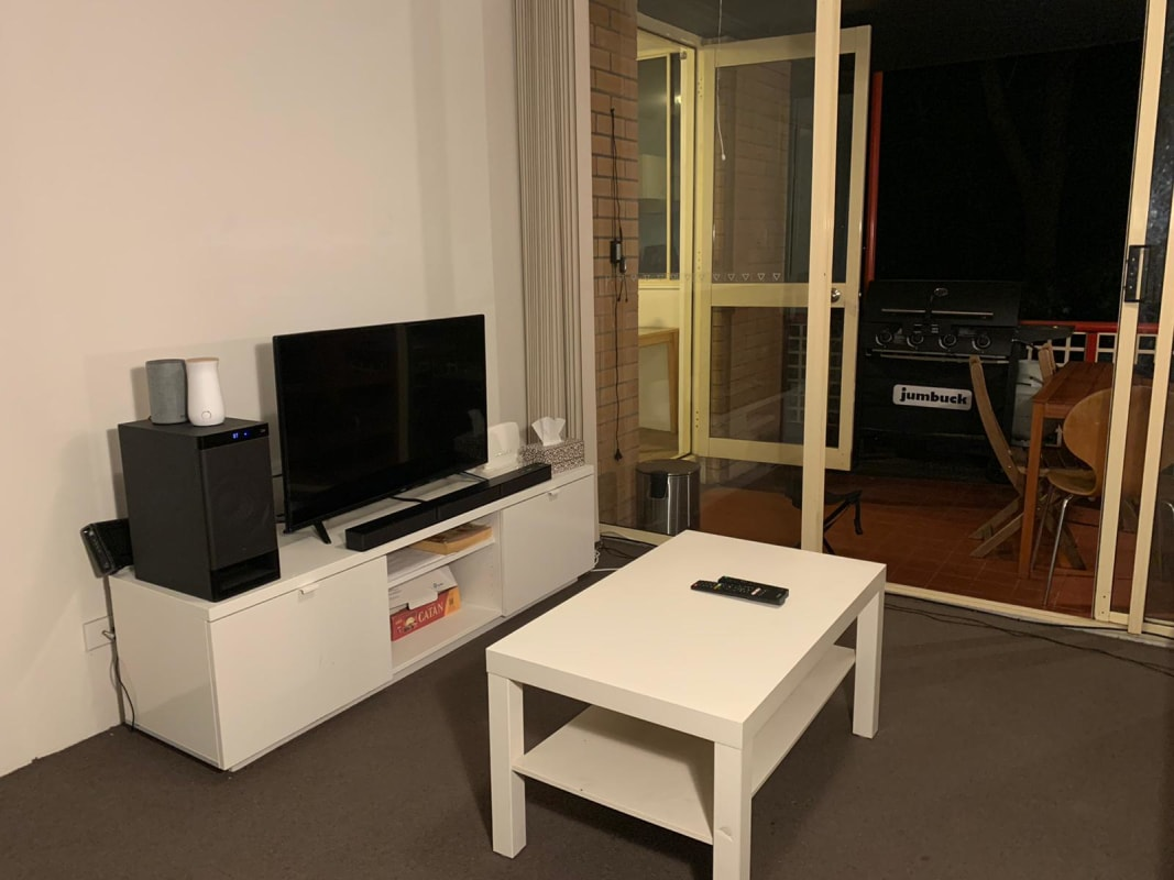 $280, Flatshare, 2 bathrooms, O'Brien Street, Bondi Beach NSW 2026