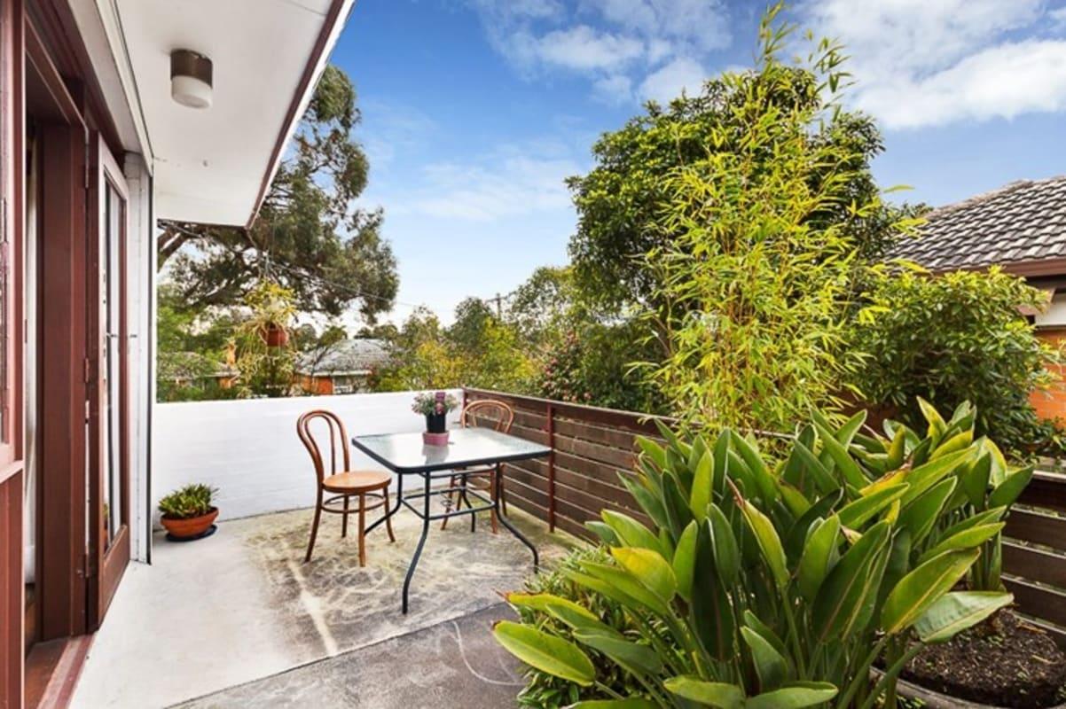 $680, Whole-property, 4 bathrooms, Tennyson Street, Burwood VIC 3125