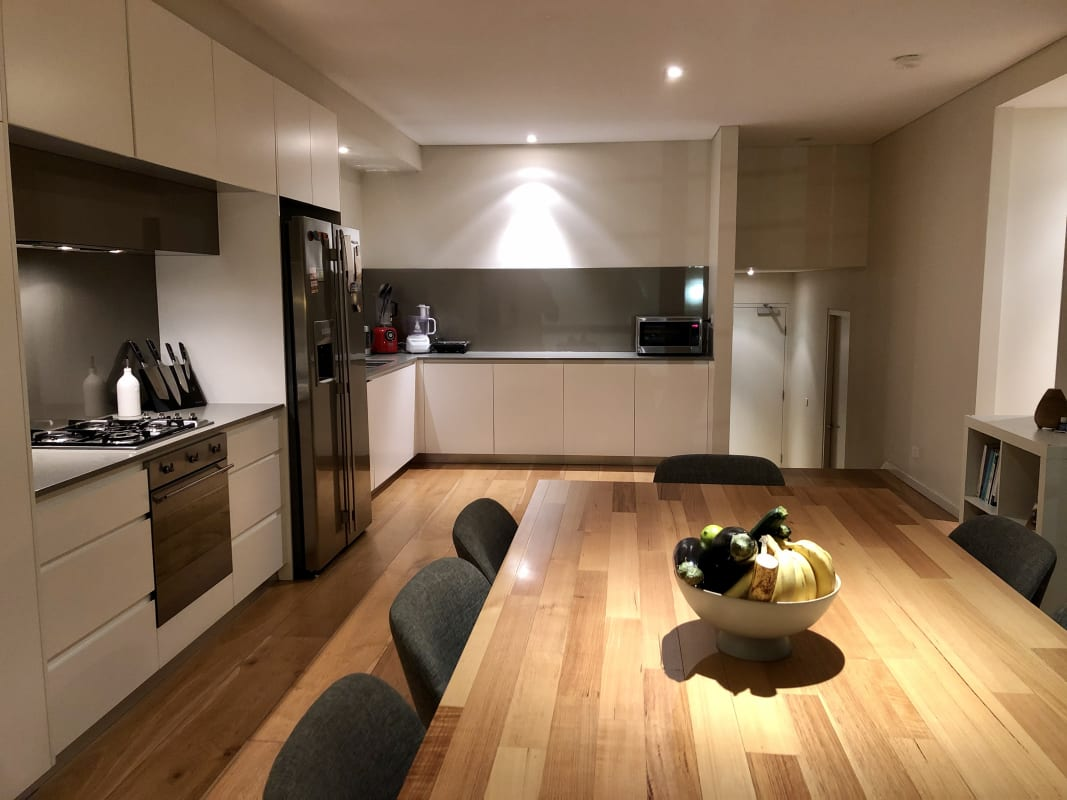 $350, Flatshare, 2 bathrooms, Willoughby Road, Crows Nest NSW 2065