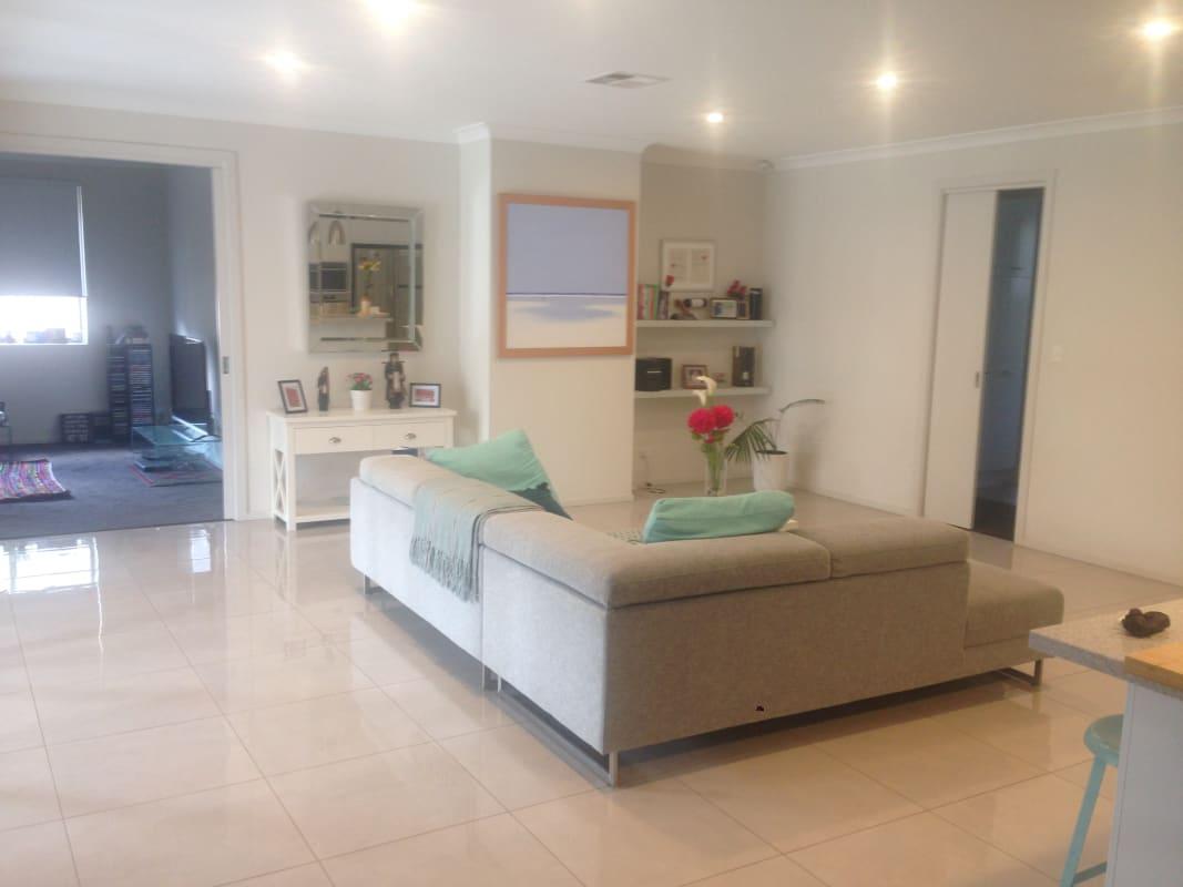 $180, Share-house, 4 bathrooms, Gartrell Boulevard, Craigburn Farm SA 5051