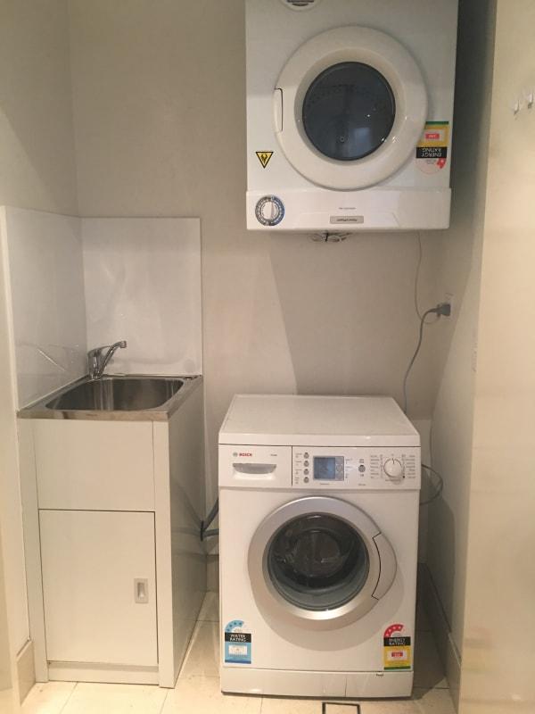 $280, Flatshare, 3 bathrooms, Pope Street, Ryde NSW 2112