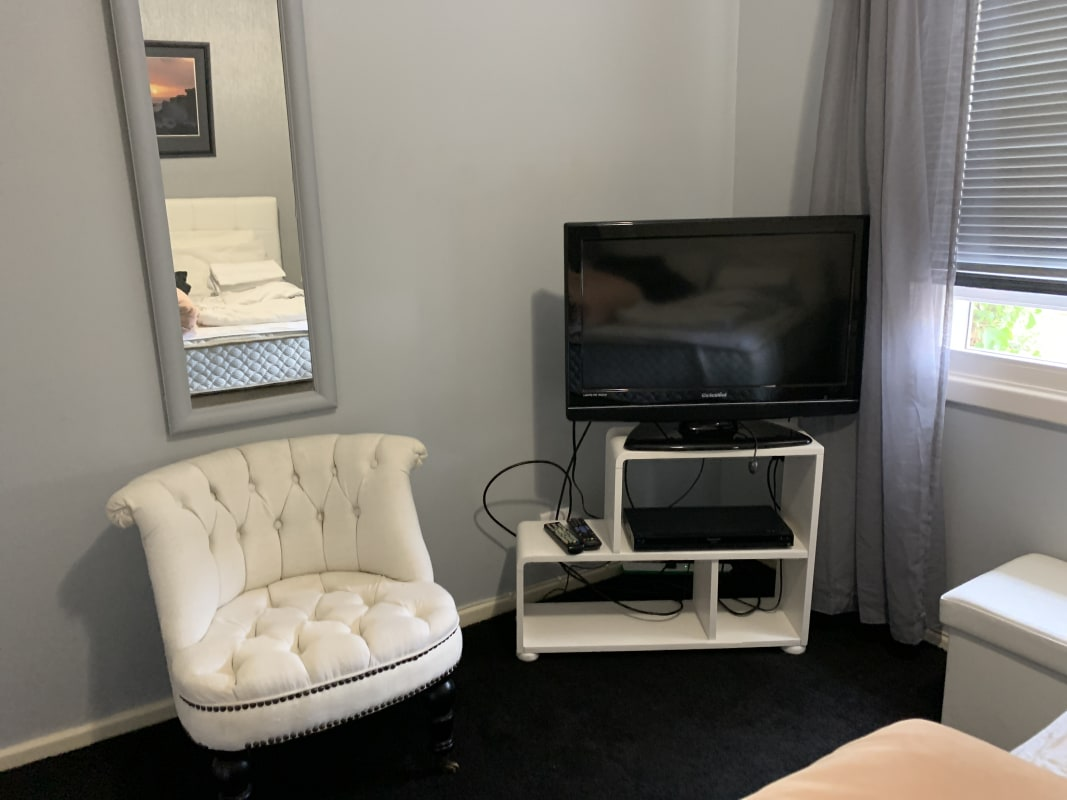 $125, Share-house, 3 bathrooms, Hamblynn Road, Elizabeth Downs SA 5113