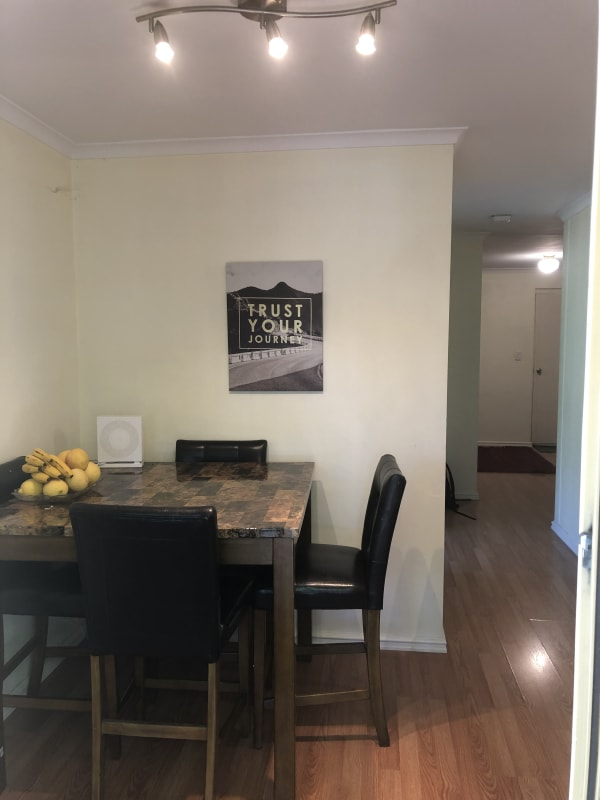 $170, Share-house, 3 bathrooms, Ferguson Street, Maylands WA 6051