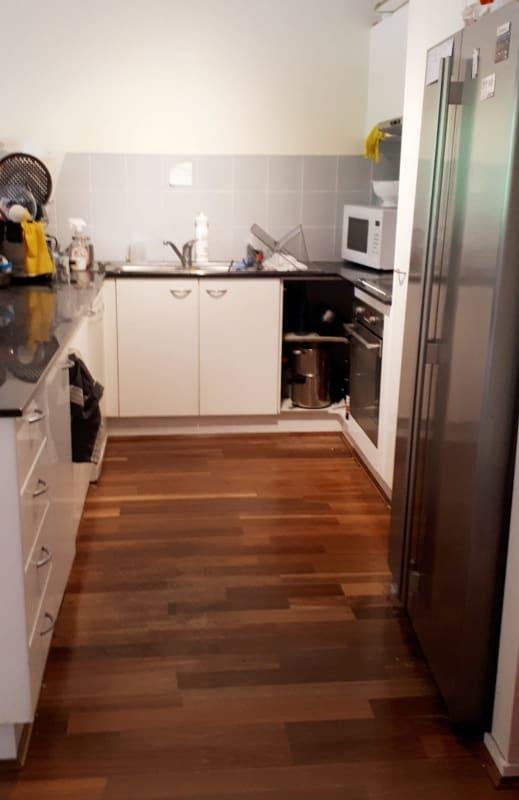 $260-290, Share-house, 3 rooms, Fawkner Street, Braddon ACT 2612, Fawkner Street, Braddon ACT 2612
