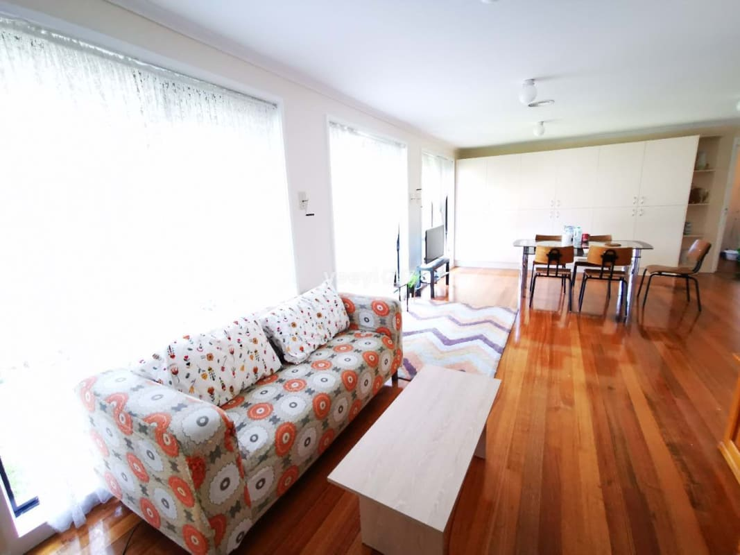$100-116, Share-house, 2 rooms, Newhaven Court, Mill Park VIC 3082, Newhaven Court, Mill Park VIC 3082