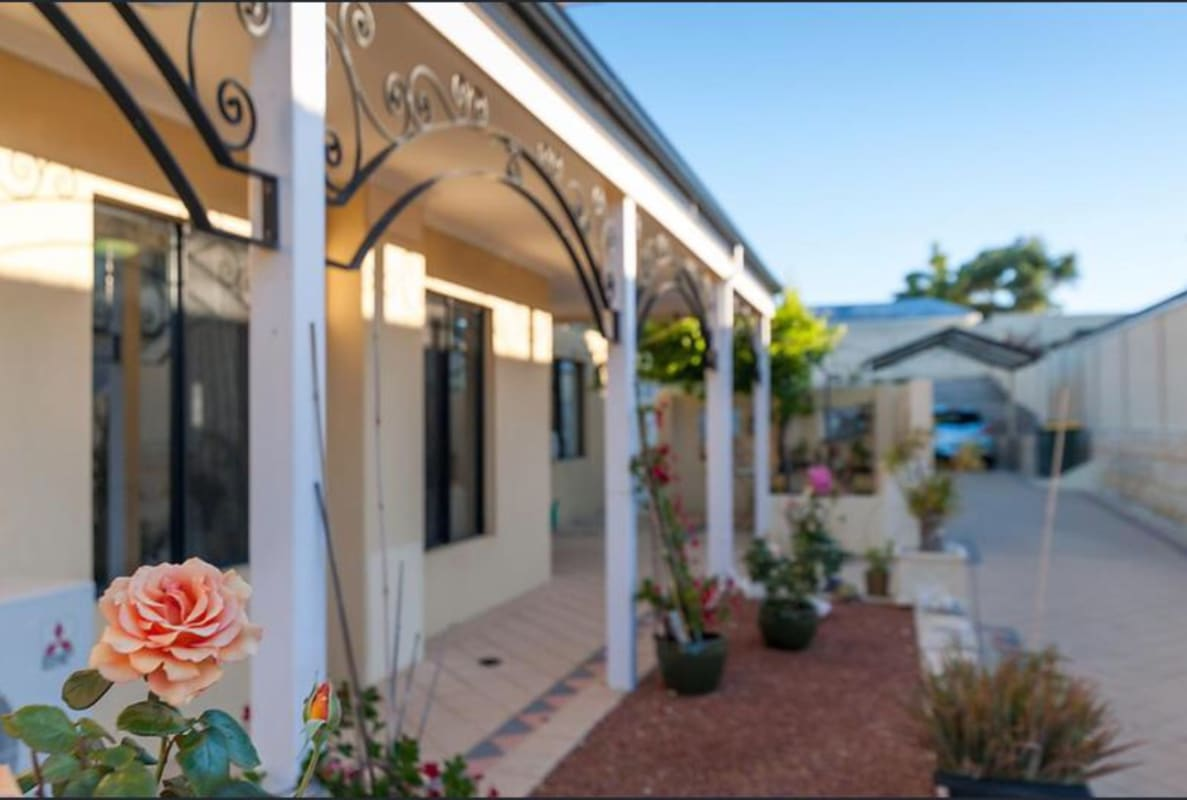 $160-260, Share-house, 4 rooms, Gordon Avenue, Quinns Rocks WA 6030, Gordon Avenue, Quinns Rocks WA 6030