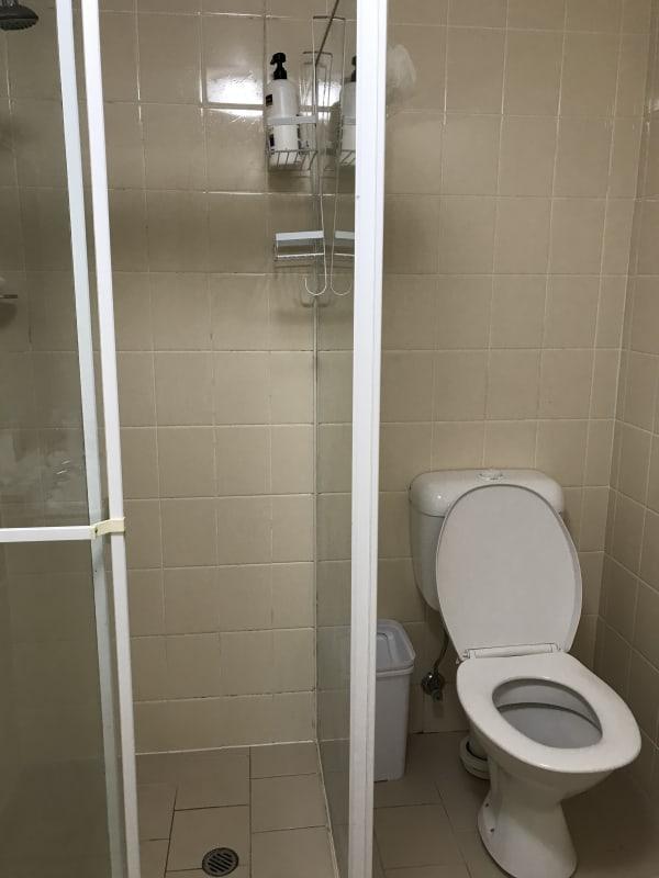 $230, Share-house, 2 bathrooms, Briggs Street, Camperdown NSW 2050