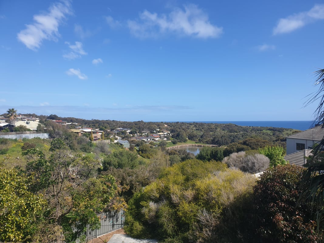 $150, Flatshare, 2 bathrooms, Drugal Court, Hallett Cove SA 5158