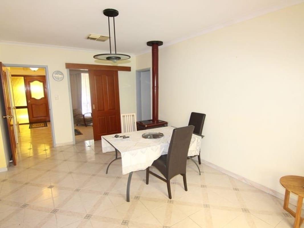 $140, Share-house, 4 bathrooms, Hadley Gardens, Kardinya WA 6163