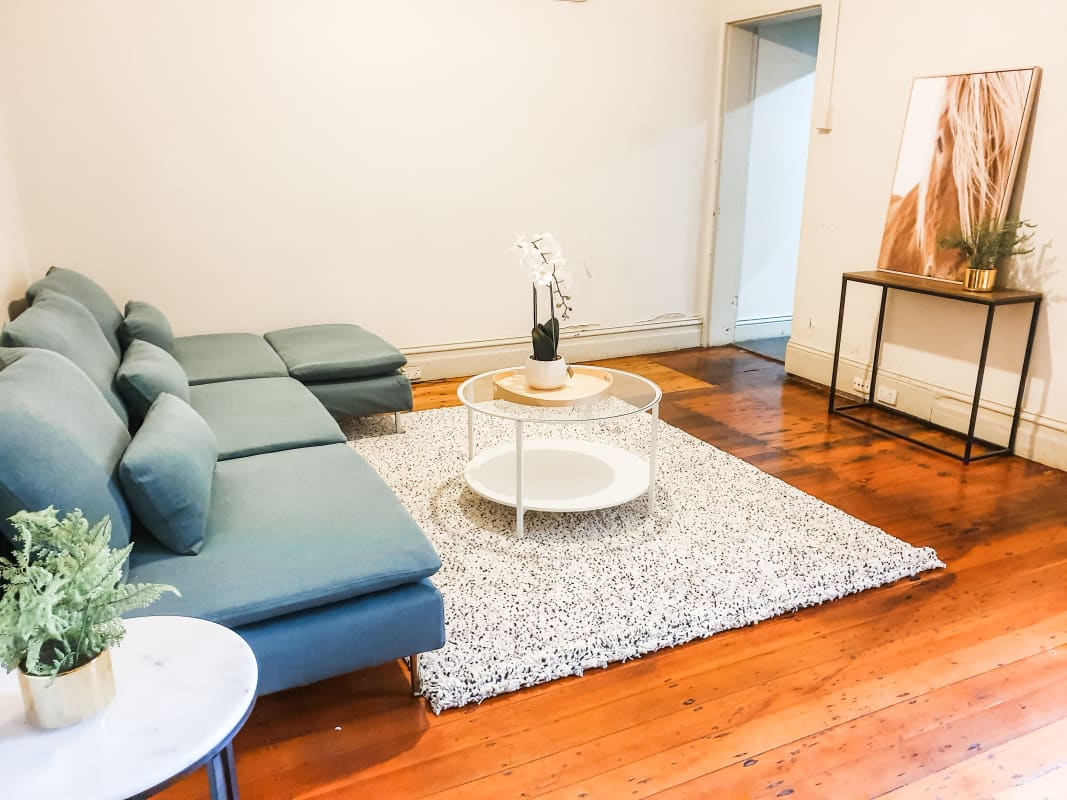 $180, Share-house, 5 bathrooms, Cavendish Street, Enmore NSW 2042