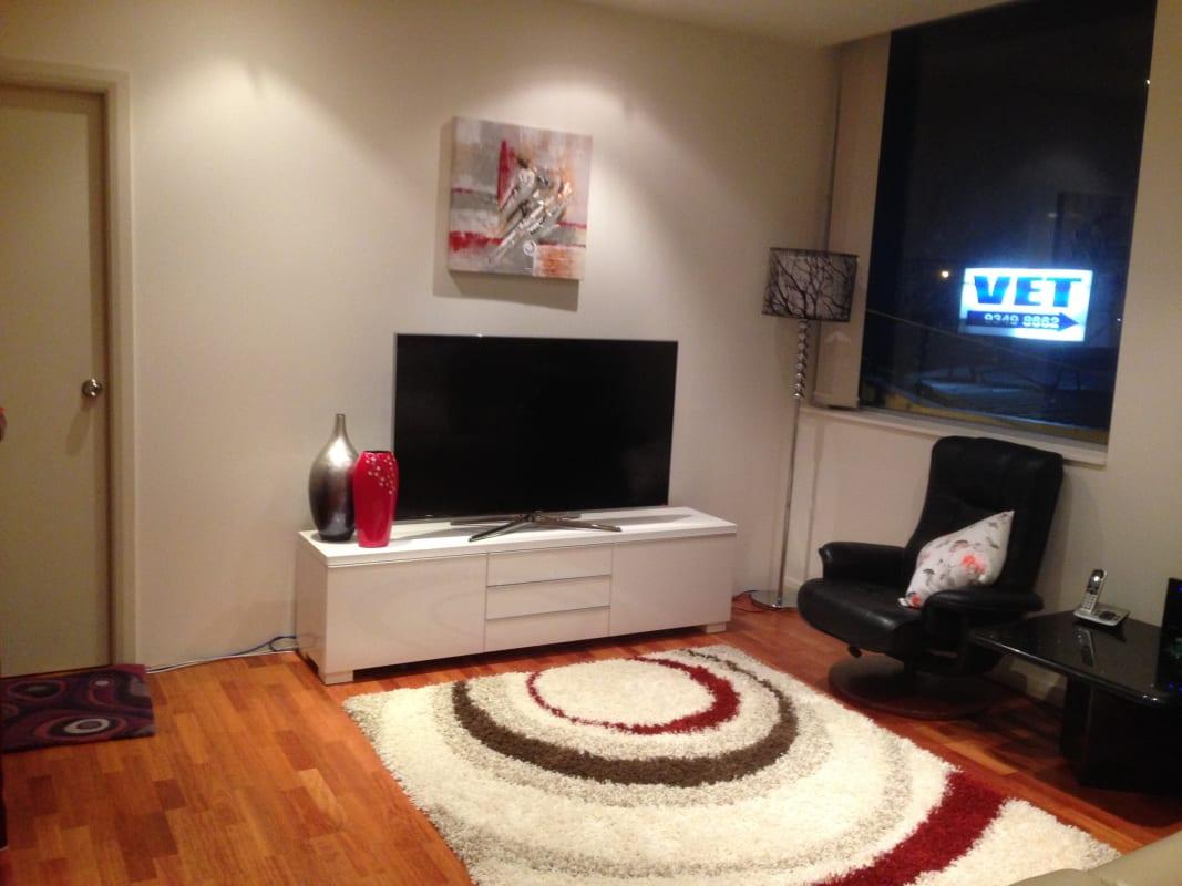 $220, Flatshare, 4 bathrooms, Anzac Parade, Maroubra NSW 2035