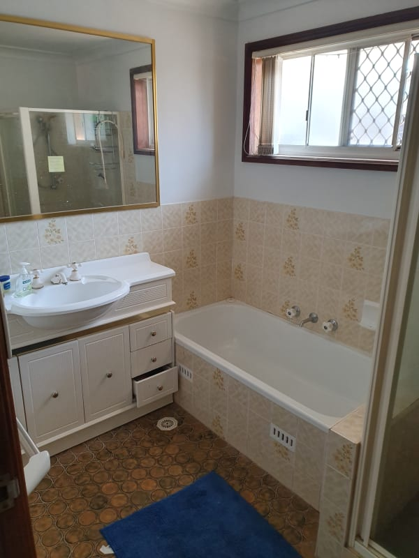 $220, Share-house, 2 bathrooms, Acacia Road, Sutherland NSW 2232