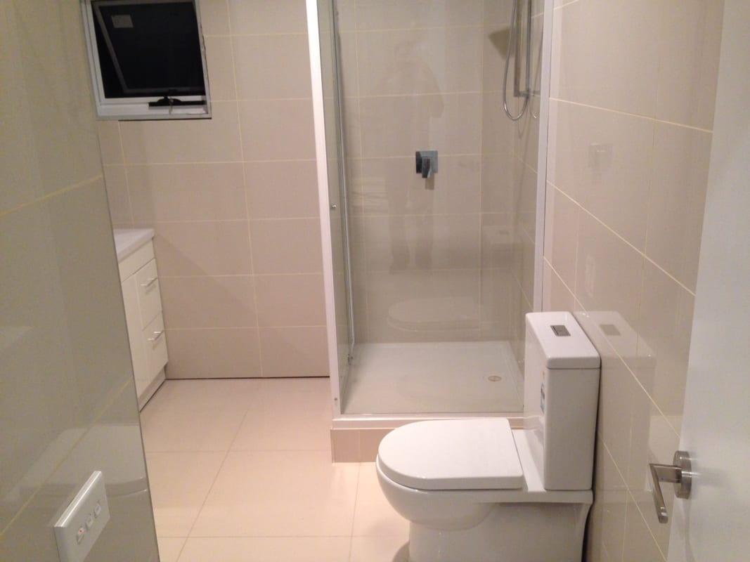 $390, 1-bed, 1 bathroom, Webster Street, Hughes ACT 2605