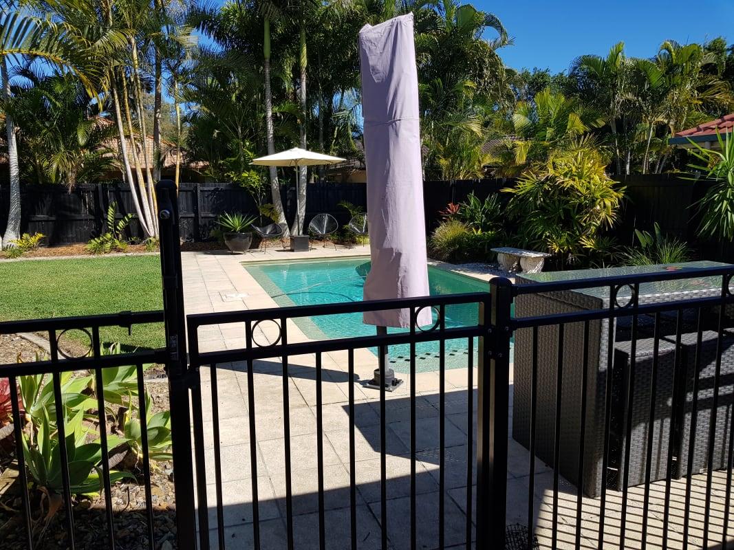 $180, Share-house, 4 bathrooms, Chelsea Rose Close, Buderim QLD 4556