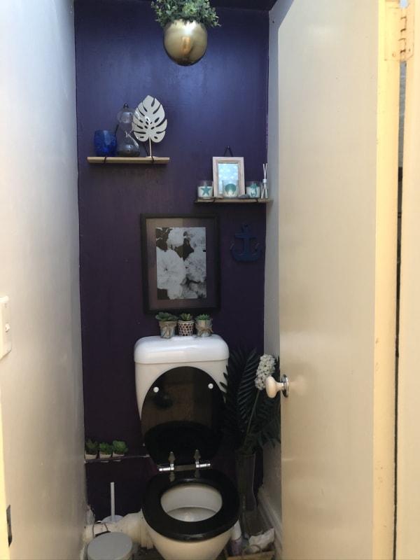 $200, Share-house, 3 bathrooms, Bliss Street, Richmond VIC 3121