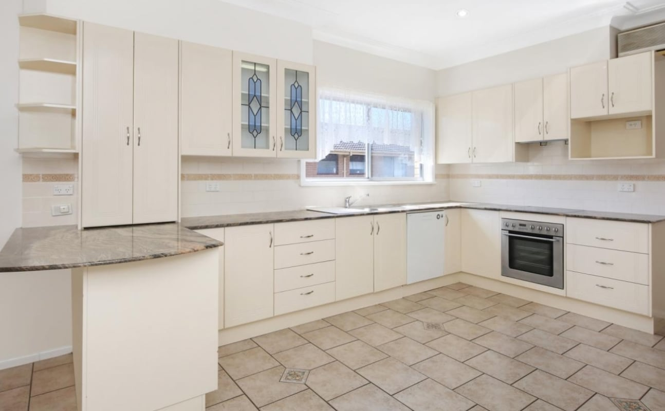 $180, Share-house, 3 bathrooms, Campbell Street, Wollongong NSW 2500