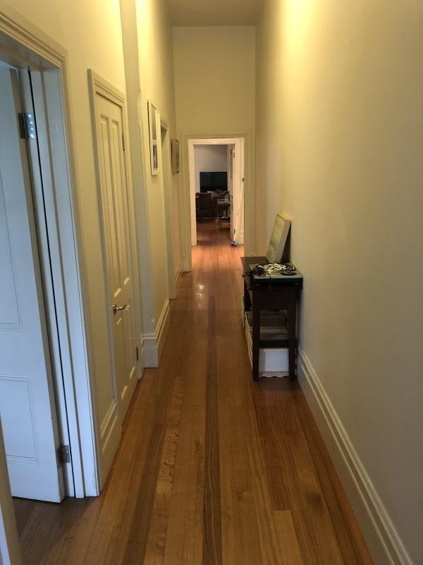 $280, Share-house, 2 bathrooms, Parkins Lane, Cremorne VIC 3121