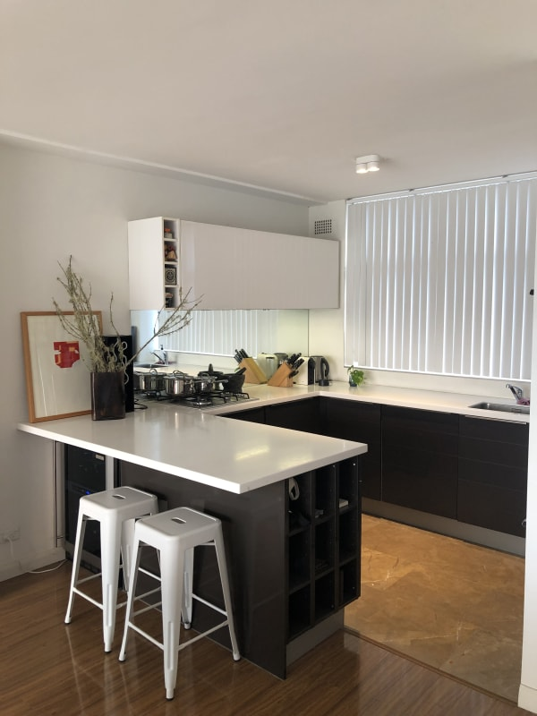 $480, Flatshare, 2 bathrooms, New South Head Road, Rose Bay NSW 2029