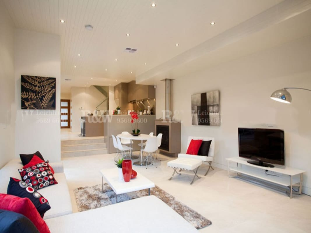 $300, Share-house, 5 bathrooms, Edith Street, Leichhardt NSW 2040