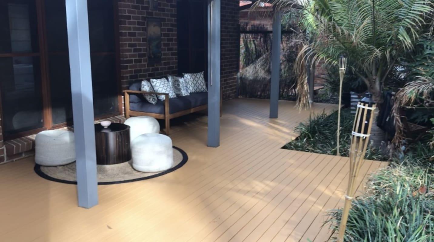 $200, Share-house, 6 bathrooms, Ridgway Road, Avoca Beach NSW 2251