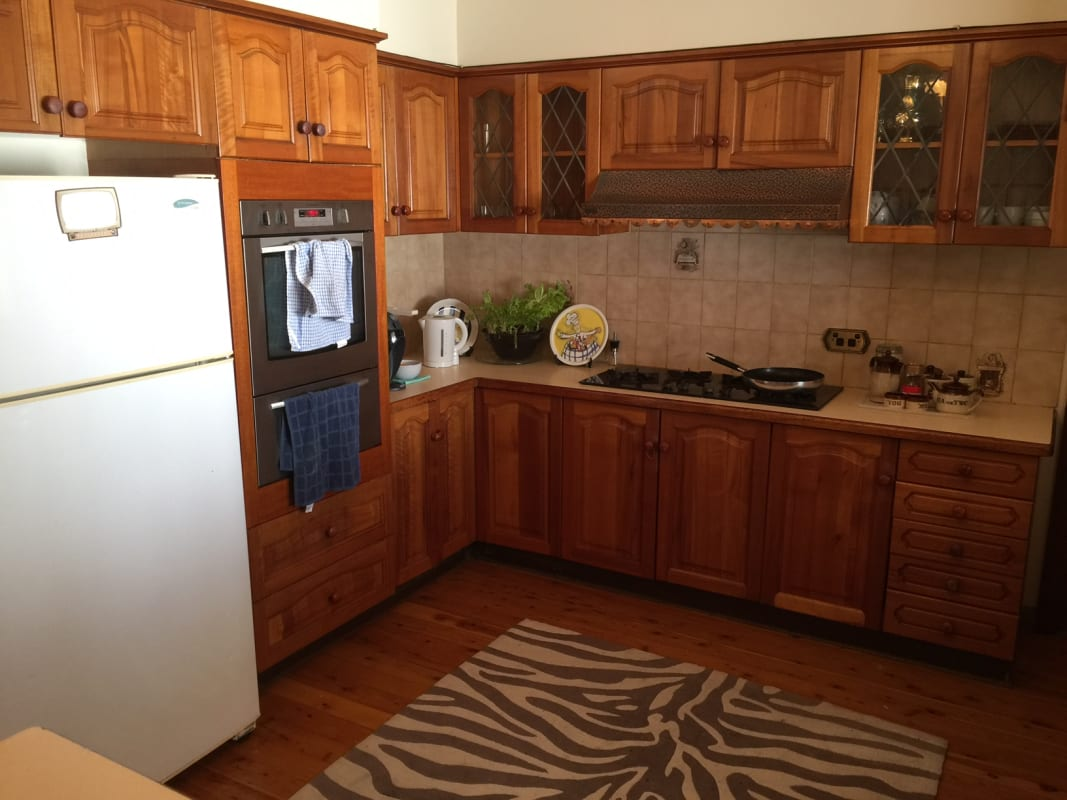 $170, Share-house, 4 bathrooms, Bathurst Street, Liverpool NSW 2170