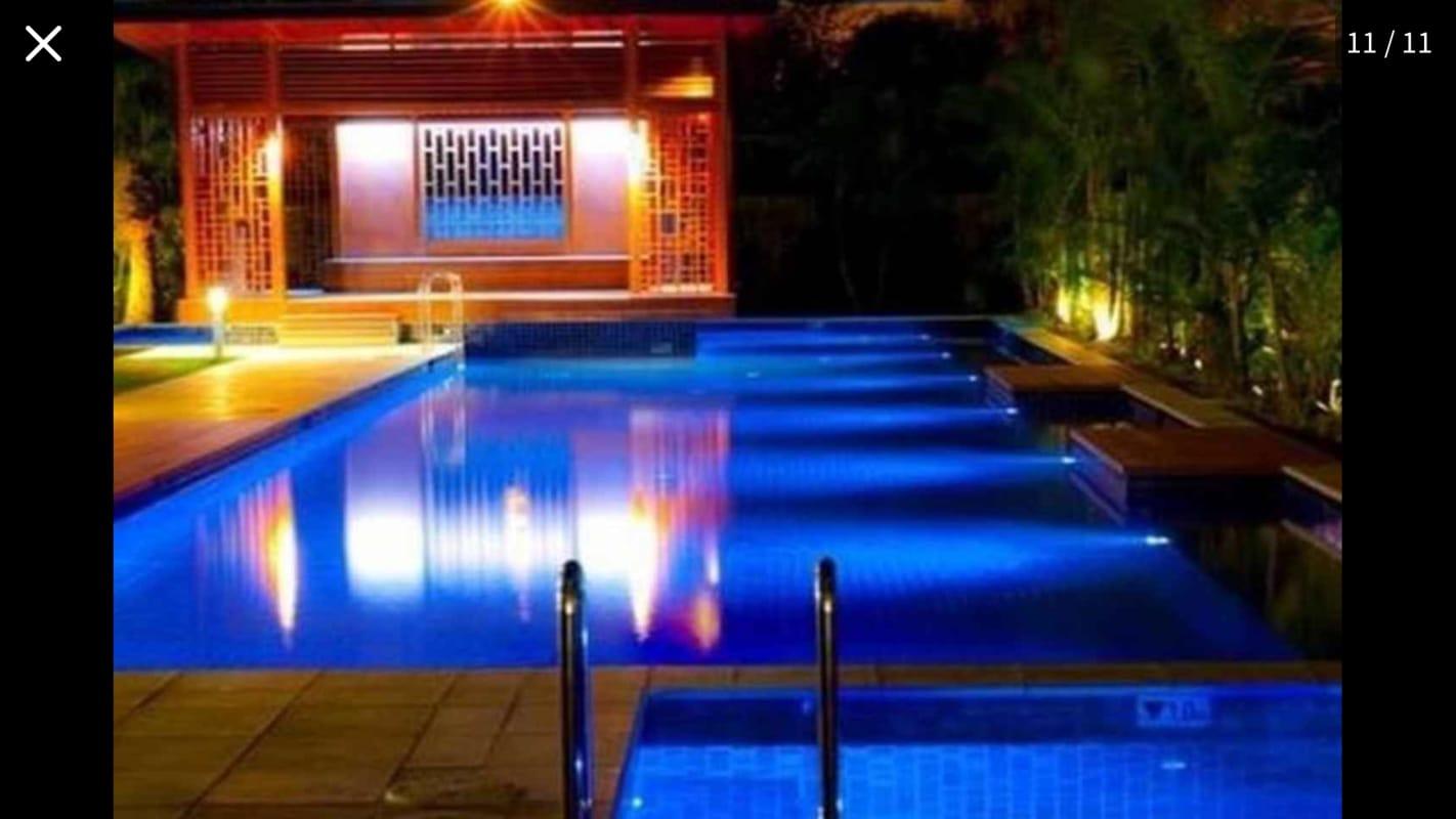 $260-280, Flatshare, 2 rooms, Cowper Street, Parramatta NSW 2150, Cowper Street, Parramatta NSW 2150