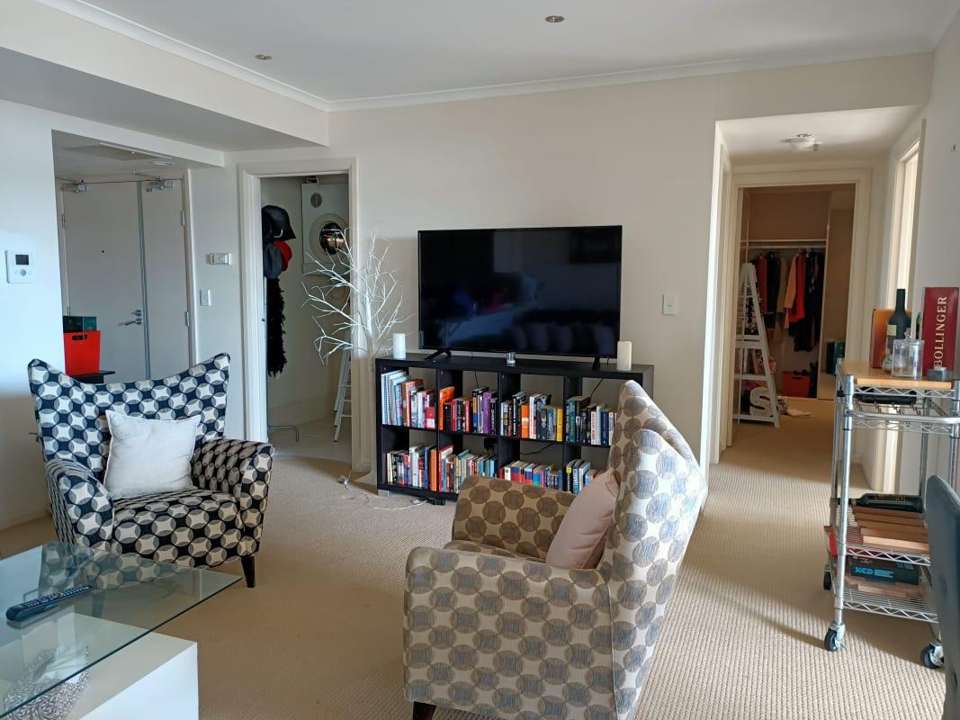 $430, Flatshare, 2 bathrooms, Crown Street, Woolloomooloo NSW 2011