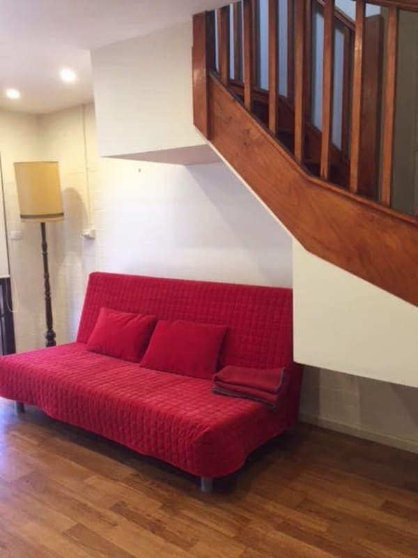 $300, Granny-flat, 1 bathroom, Leith Street, Ashbury NSW 2193