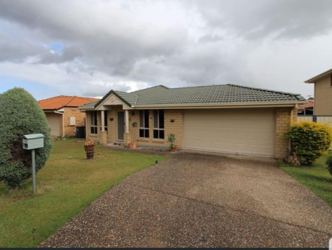 $160, Share-house, 4 bathrooms, Templar Street, Wynnum West QLD 4178
