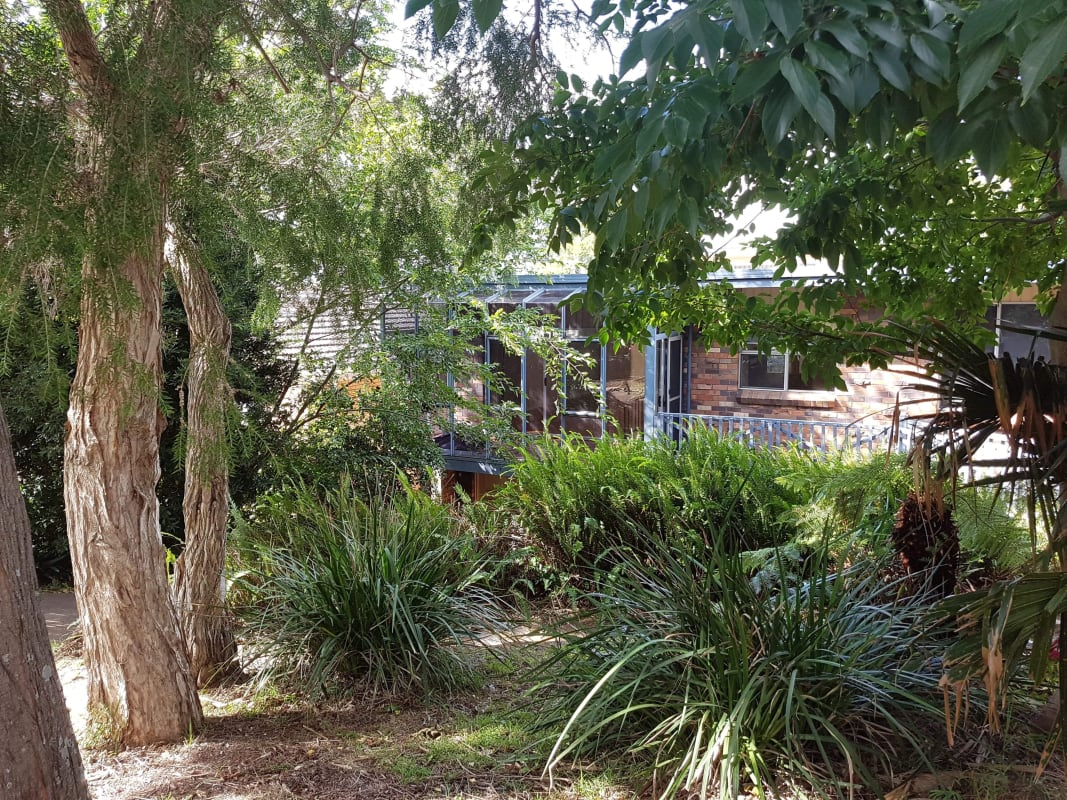 $170, Share-house, 4 bathrooms, Murphys Avenue, Keiraville NSW 2500