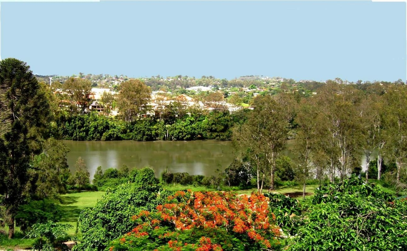 $175, Share-house, 4 bathrooms, Robertson Place, Fig Tree Pocket QLD 4069