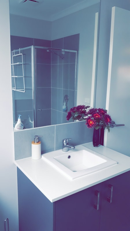 $160, Share-house, 3 bathrooms, Creekwood Way, Melton South VIC 3338
