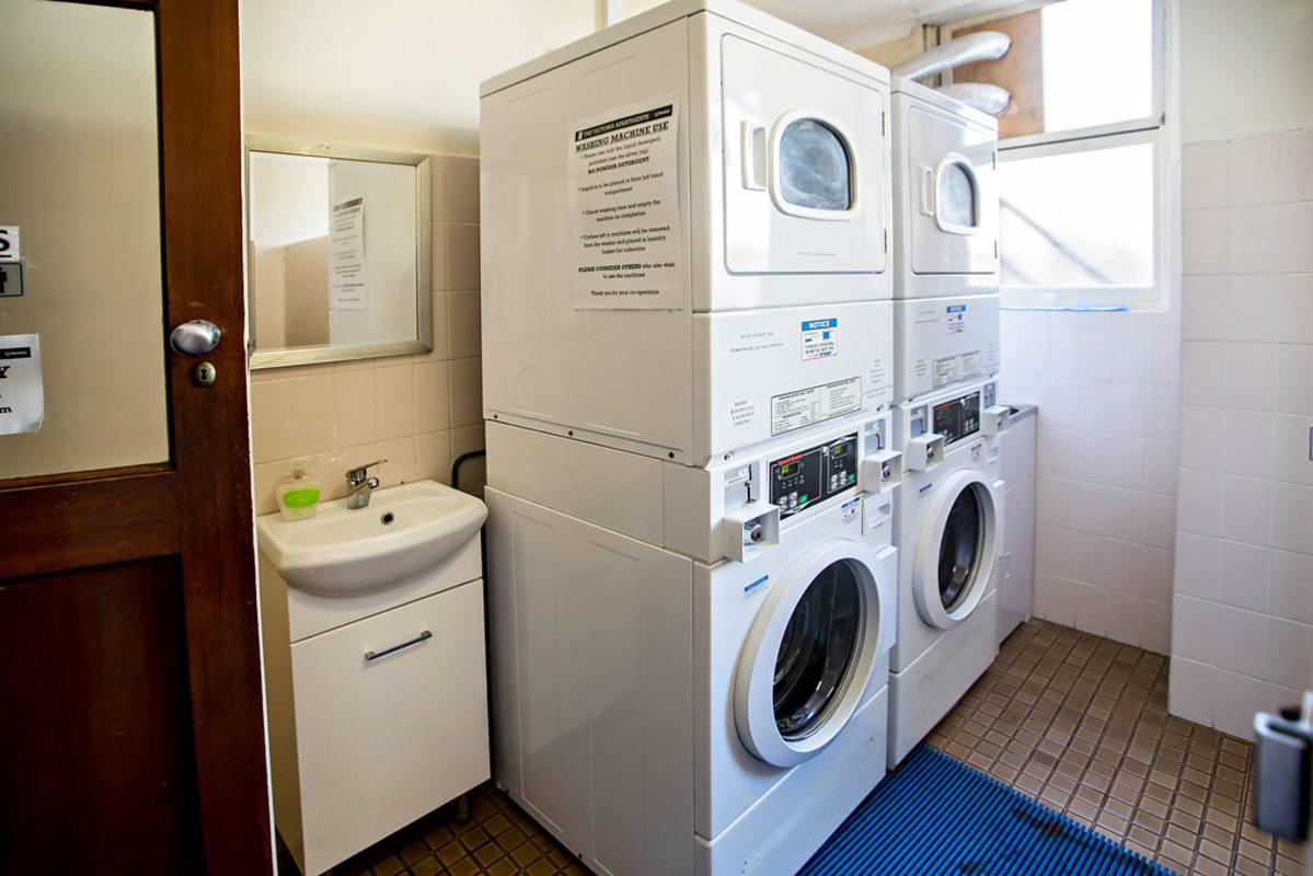 $180, Share-house, 6 bathrooms, Pulteney Street, Taree NSW 2430