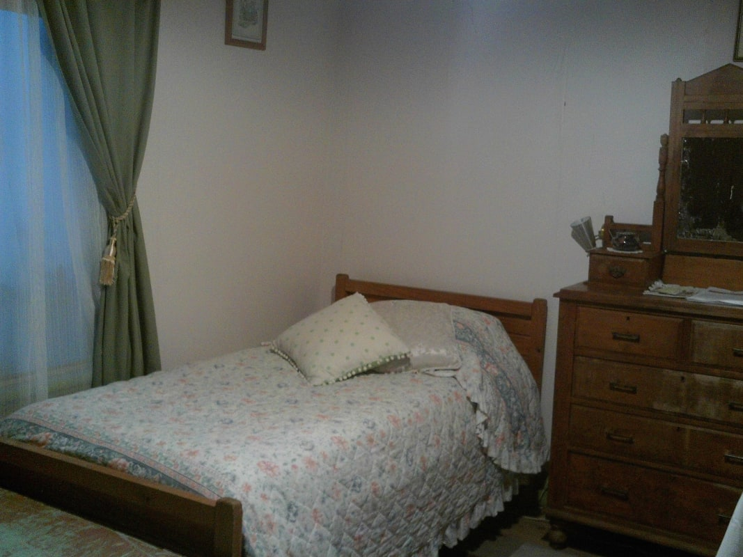 $240, Share-house, 3 bathrooms, White Street, Cremorne VIC 3121