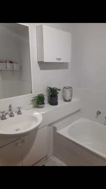 $165, Share-house, 3 bathrooms, Beaumonde Street, Coburg VIC 3058