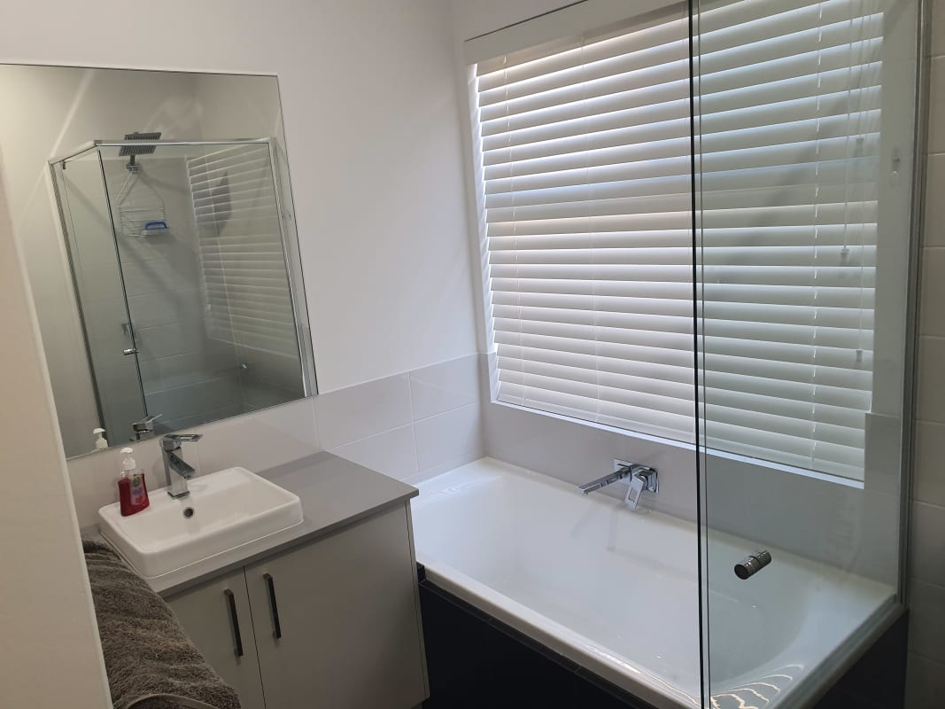 $200, Share-house, 3 bathrooms, Burney Court, Kardinya WA 6163