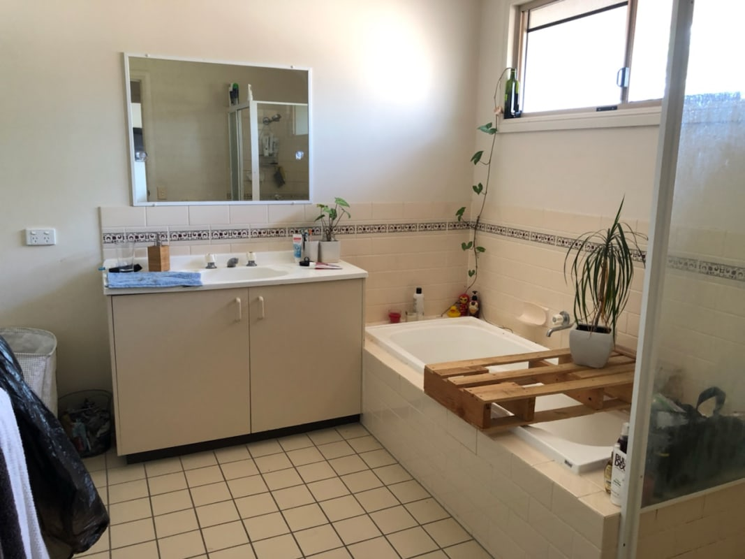 $200, Share-house, 3 bathrooms, Thurlow Street, Newmarket QLD 4051