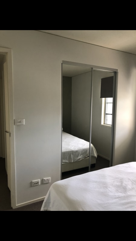 $170, Flatshare, 3 bathrooms, Lindfield Road, Helensvale QLD 4212