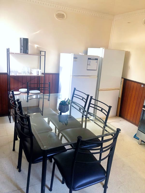 $200-250, Share-house, 2 rooms, Prentice Street, St Kilda East VIC 3183, Prentice Street, St Kilda East VIC 3183