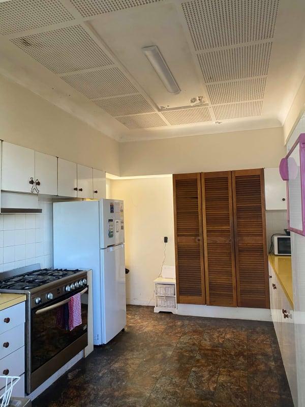 $122, Share-house, 4 bathrooms, Branxton Street, Waratah West NSW 2298