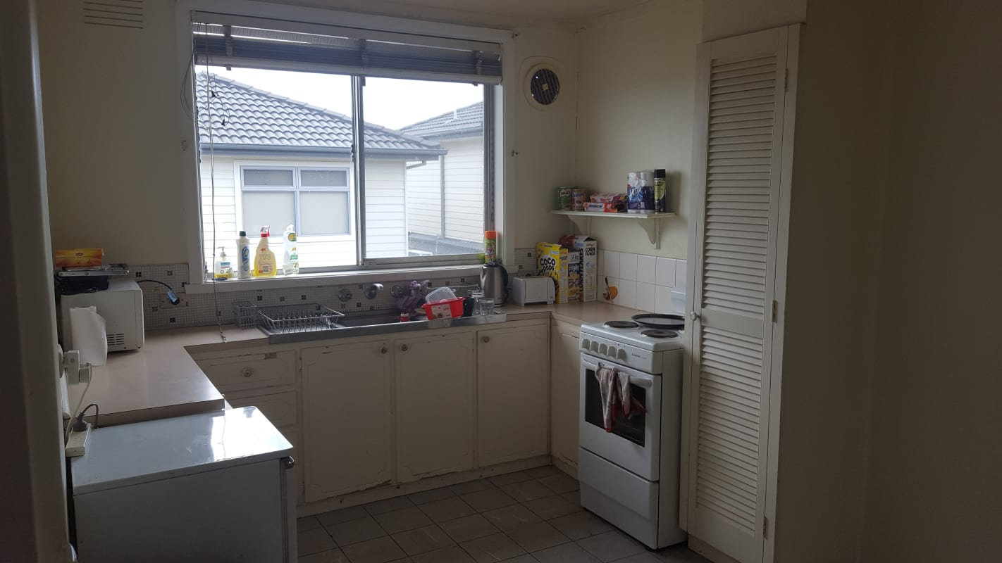 $140, Flatshare, 2 bathrooms, Wattle Drive, Watsonia VIC 3087